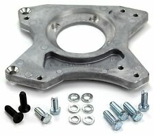 Mustang Plate Kit Adaptor T-5 6-Bolt 64 1965 66 67 68 69 70 71 72 73 - CPC