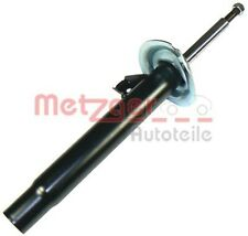METZGER Stoßdämpfer Gasdruck Federbein Vorne für Bmw 3er E46 + Kombi // 2340136