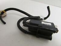 Yamaha YZF R1 4XV 5JJ 98-01 Ignition Coil 1 & 4 Genuine OE