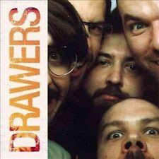 Drawers, Drawers CD | 0760137618423 | New