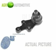 BLUE PRINT FRONT LOWER SUSPENSION BALL JOINT OE REPLACEMENT ADG086140
