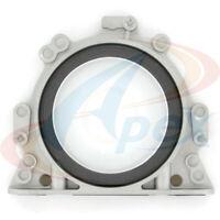 Rear Apex ABS502 Main Seal Set