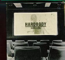 Hardbody / Hazels Hob - Card Sleeve