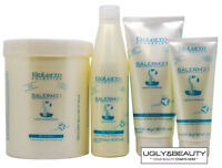 """Salerm 21 B5 Silk Protein Leave-In Conditioner """"Choose Your Size"""""""