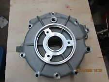 Harley Knucklehead left side engine case, reproduction
