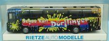 RIETZE Nr.60188 MB O 303 RHD Reisebus 'Dörflinger - ST.VEITH' (ÖSTERREICH) - OVP