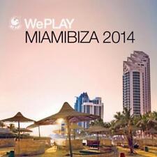 Various - Weplay-Miamibiza 2014 /4