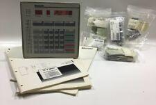 Balluff - Positionscontroller BPC AX / DX BPC AX3600-E1-48P-13-E