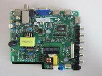 RCA RLDED3258A-C Main Board (TP.MS3393.PB818) H16081390
