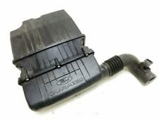Ford Ka Air Box Filter MK2 B420 1.2 8v Petrol 2013 51773400