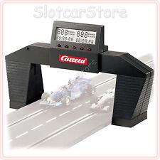 Carrera 71590 Rundenzähler elektronisch (GO, Evolution, SCX...) 1:43 1:32 1:24