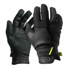 Infamous PRO DNA Sicario Gloves black