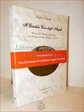 Talmelli, IL CANDIDO CORO DEGLI ANGELI con CD-ROM Ferrara Monache Agostiniane