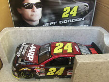 Jeff Gordon 2015 AARP Member Advantages 1/24 NASCAR SPRINT CUP