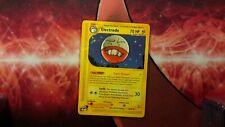 Electrode Aquapolis Pokemon Card NM