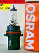 Headlight Bulb SYLVANIA OSRAM 9004 MINIMUM ORDER 2