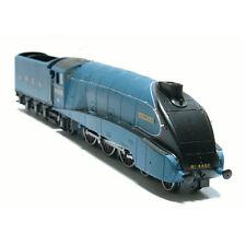 Class 'A4' No. 4468 Mallard - UK 1938 OO 1/76 (L) (No8)