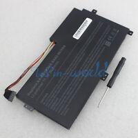 NEW Battery for Samsung NP370R4E NP370R5E NP450R4V NP450R5V NP470R5E AA-PBVN3AB