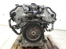 ENGINE for VW Touareg 7L 02-06