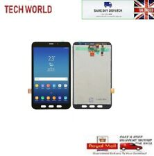 FOR Samsung Galaxy Tab Active 2 T395 SM-T395 8.0'' LCD Touch Screen Digitizer UK