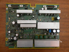 Panasonic TNPA4657 (AC) SC BOARD