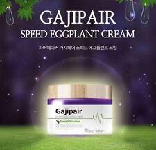 Farmer Maker Gajipair Speed Eggplant Cream 70ml  2.36 fl.oz Organic Facial Cream