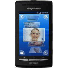 SONY ERICSSON XPERIA E15i CHEAP ANDROID PHONE-UNLOCKED WITH NEW CHARGAR&WARRANTY