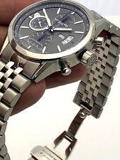 Raymond Weil Freelancer Automatic 7730-ST-60021 Watch