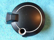 * KTM Ignition Cover, EXC Duke SC SX EGS 350/400/620, Part no. 58030002200