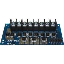 Fire-Lite Alarms Honeywell ZNAC-4 Output Class A Converter Module Firelite ZNAC4
