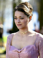 PHOTO BIG FISH - MARION COTILLARD  /11X15 CM #1