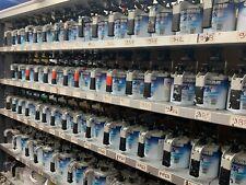 Nexa Autocolour Solvent Tinters- P425 Range 1LTR :