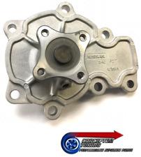 Genuine Nissan Water Pump + Stud & Nut Kit - For RNN14 Pulsar GTiR SR20DET