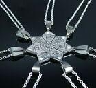 Olympian spirits Aratron Ohc Phul Ritual magic Symbols Talisman Amulet Necklace