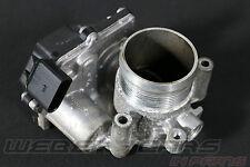 Audi Q5 A4 VW Golf EOS 2.0TDI Throttle Control Unit 101.4oz128063G