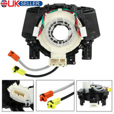 Airbag Clock Spring Squib Spiral Cable For Nissan Qashqai Pathfinder Murano Top
