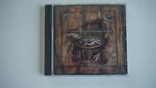 The Smashing Pumpkins - Machina - CD