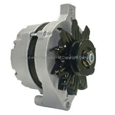 Alternator Quality-Built 7058105 Reman