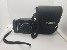 canon pc-1311 (AA Battery Powered)