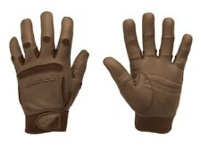 Bionic Classic Brown Equine Glove Women's Small