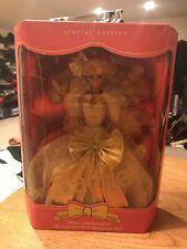 Jewel Jubilee Barbie/1991 Special Edition