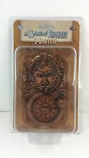 GAME OF THRONES THE CARD GAME LCG MARTELL HOUSE CARD