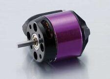 Hacker Brushless Motor A20-20L EVO oder A 20-22L EVO - 200 W