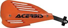 Endurance Handguards Acerbis Orange 2168840237