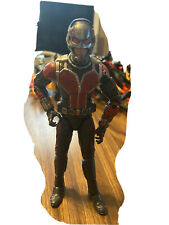 Marvel Legends Avengers: Ant-Man Action Figure Loose