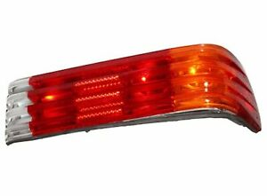 Mercedes Tail Light Assembly Right New OEM W116 US