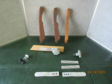 Woodworking Featherboard Parts & More