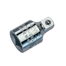 "Wiha Heyco 21//32/"" x 1.06/"" 60220 12-Point Inch Socket 3//8/"" Drive"