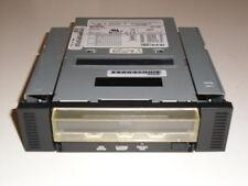 Sony AITi100 AIT 1 Turbo Internal Tape Drive ATDNA2