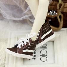 1/3 BJD Shoes SD13 Dollfie Casual Shoes boots MID EID DOD AOD LUTS SOOM Sneaker